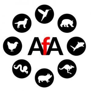 Asia for Animals Coalition asks Melaka Zoo to cancel orangutan transfer
